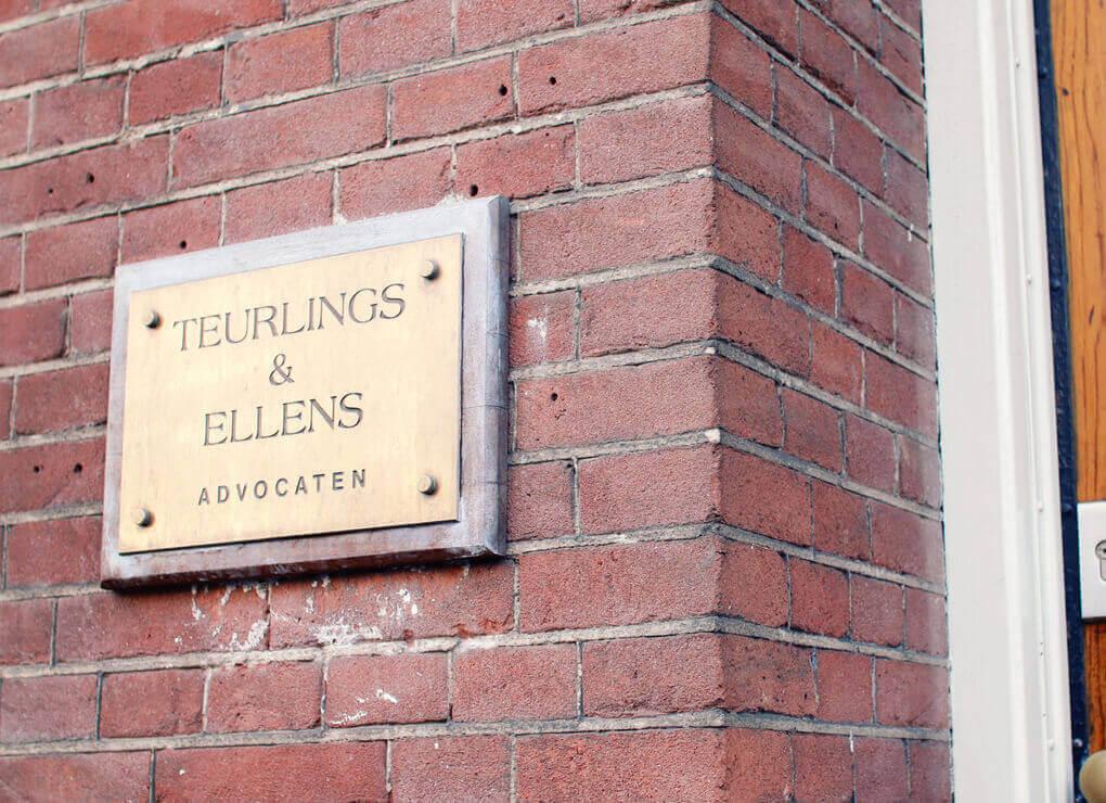 Teurlings & Ellens Team