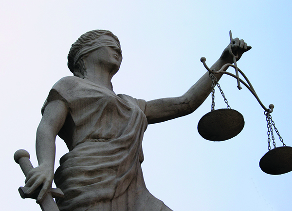 Teurlings & Ellens Advocaten